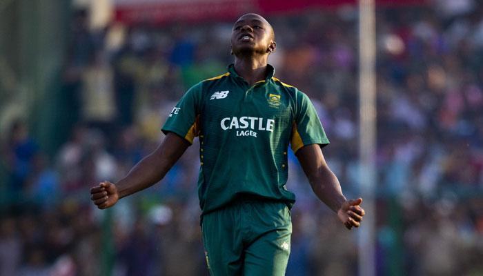 रबाडा ने बरपाया कहर, दक्षिण अफ्रीका की श्रीलंका पर बड़ी जीत
