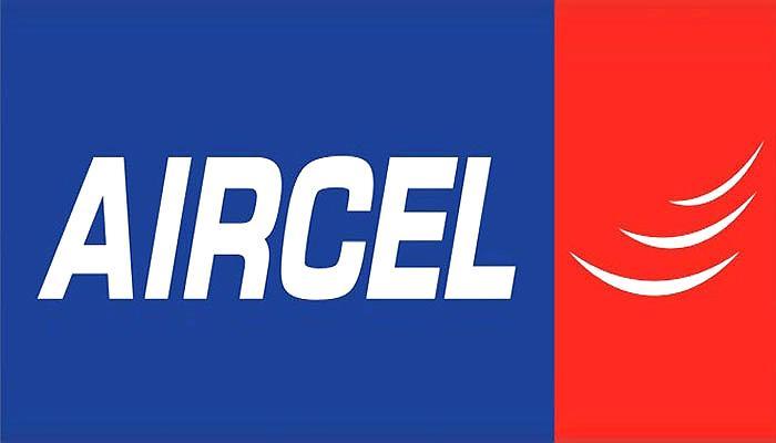एयरसेल मैक्सिस के 2जी लाइसेंस को रद्द करने का प्रस्ताव