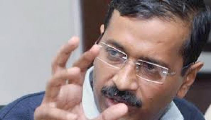 MCD कर्मियों की हड़ताल पर केंद्र, दिल्ली सरकार को भेजा नोटिस