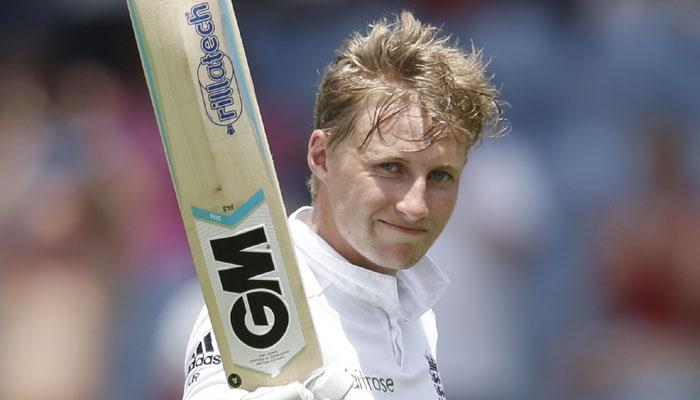 इंग्लैंड क्रिकेट टीम से जुड़े टीम के टॉप बैट्समैन जो रूट