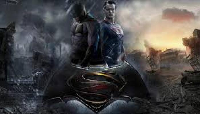 आक्रामक व्यवहार को बढ़ावा देती है सुपरहीरो की संस्कृति
