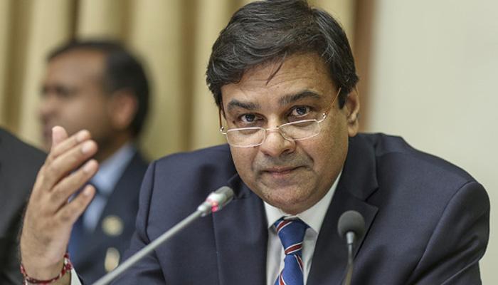 संसदीय समिति की बैठक, RBI गवर्नर उर्जित पटेल देंगे नोटबंदी पर जानकारी