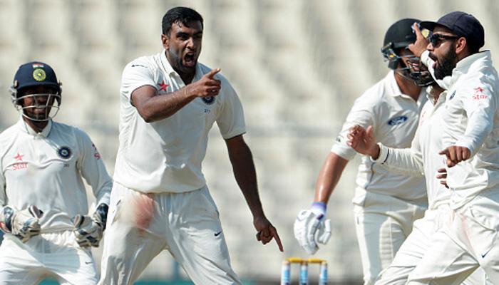 'भारत ही नहीं दुनिया में कहीं भी सबसे कीमती खिलाड़ी हैं अश्विन'