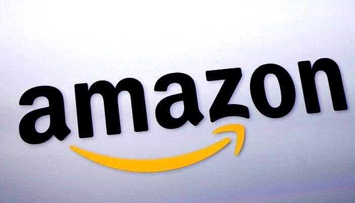 Amazon की ग्रेट इंडियन सेल शुरू, 20, 21, 22 जनवरी तक चलेगी