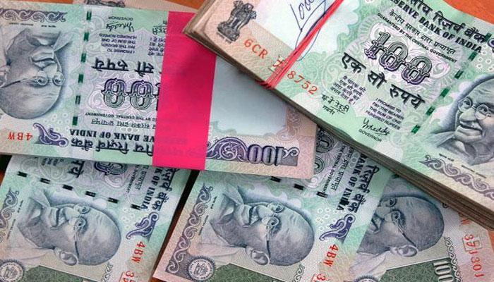 बजट में 2.50 लाख से बढ़ाकर तीन लाख रुपये हो सकती है टैक्स छूट की लिमिट
