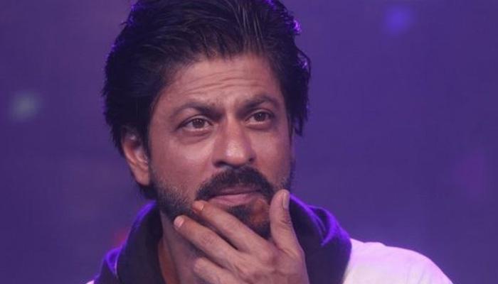 शाहरूख खान ने वडोदरा हादसे को अत्यंत दुर्भाग्यपूर्ण बताया