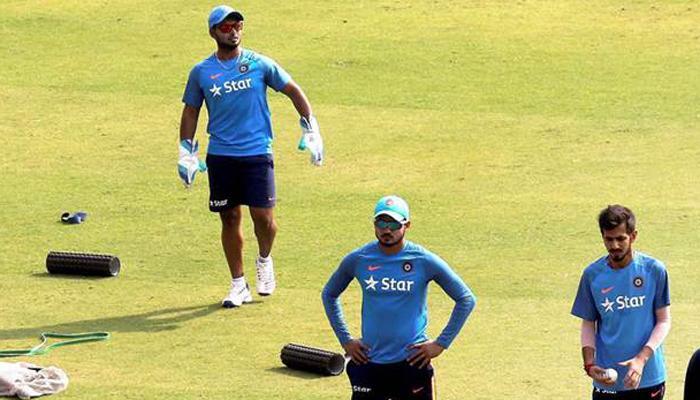 कानपुर टी20: युवा खिलाड़ियों को बड़े मंच पर जलवा दिखाने का मौका
