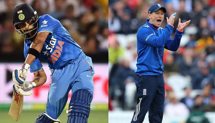 कानपुर टी20 में टीम इंडिया की हार, 7 विकेट से जीता इंग्लैंड