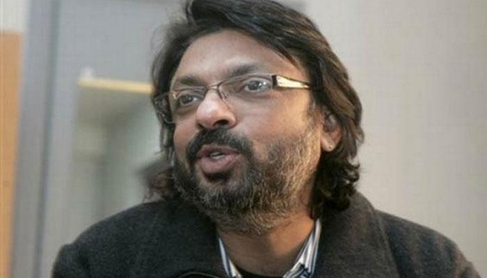 संजय लीला भंसाली पर हमला, जयपुर में 'पद्मावती' की फिल्म सेट पर तोड़फोड़