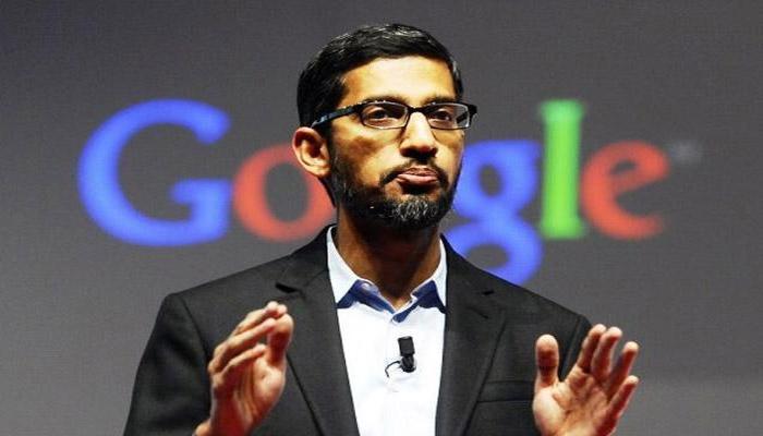 ट्रंप के आव्रजन आदेश की गूगल ने की आलोचना, कामकाजी यात्राओं पर गए कर्मचारियों को वापस बुलाया