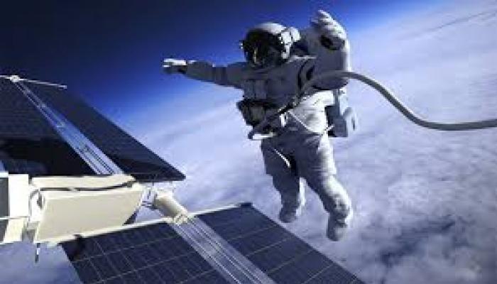 अंतरिक्ष यात्रा से परिवर्तित हो सकते हैं आनुवांशिक गुण : अध्ययन