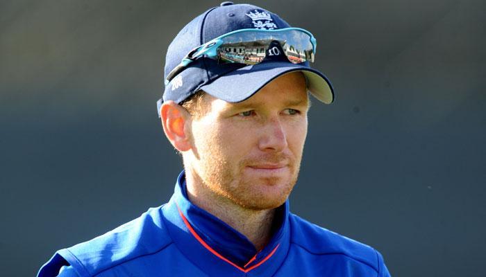 मोर्गन ने स्वीकारा; हमारी टीम की बल्लेबाजी खराब थी
