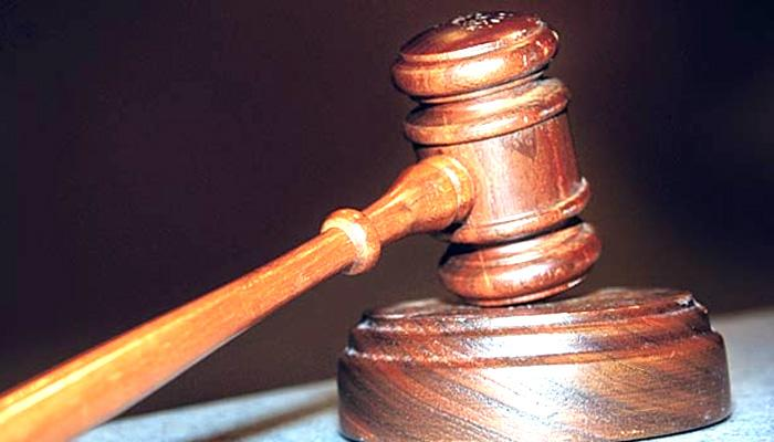 तमिलनाडु की अदालत ने जिलाधिकारी एवं तहसीलदार को जेल में डालने का निर्देश दिया