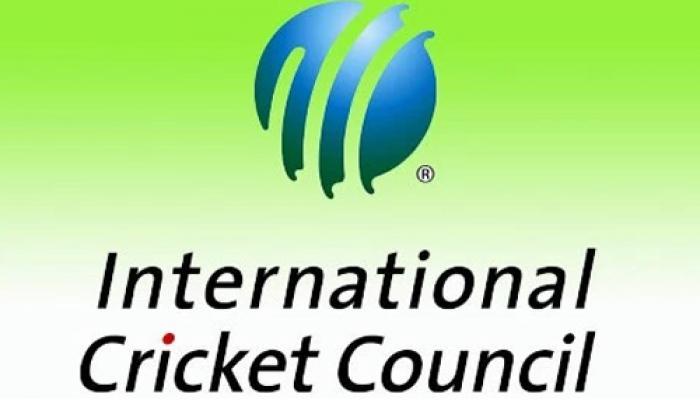 सीईसी ने 2-टीयर की टेस्ट लीग, 13 टीमों के विश्व कप क्वालीफायर का प्रस्ताव रखा