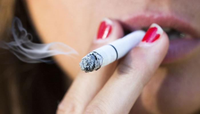 निजी स्वच्छता, खतना, तंबाकू छोड़ने से कैंसर रोकने में मिलेगी मदद!