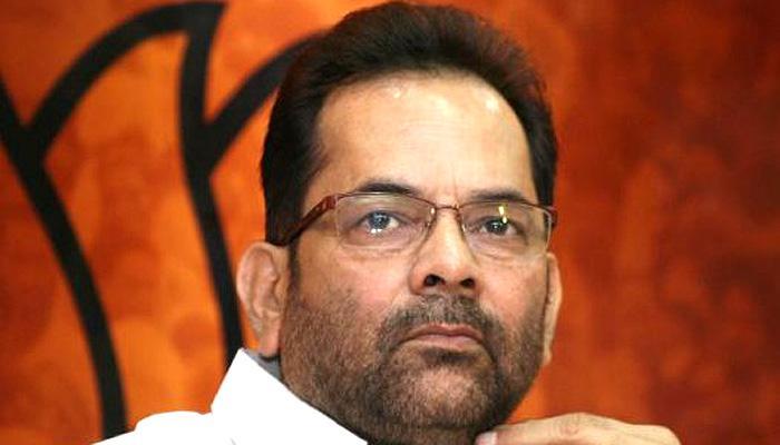 यूपी के मुख्य सचिव, डीजी और एडीजी के स्थान पर नये अधिकारी नियुक्त किए जाएं: भाजपा