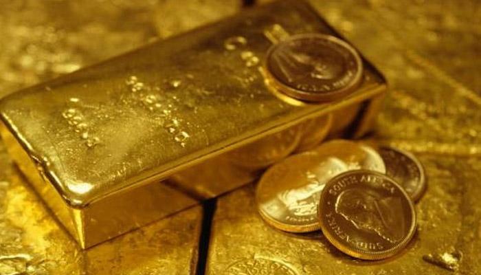 सोने ने लगाई 200 रुपए की छलांग, जानिए अब कितना हो गया Gold का भाव?