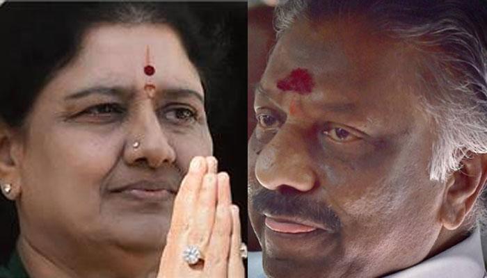 तमिलनाडु में राजनीतिक संकट के बीच राज्यपाल आज चेन्नई पहुंचेंगे