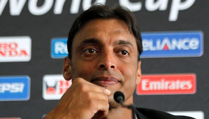 शर्मसार होना पड़ सकता है पाक क्रिकेट बोर्ड को : शोएब अख्तर