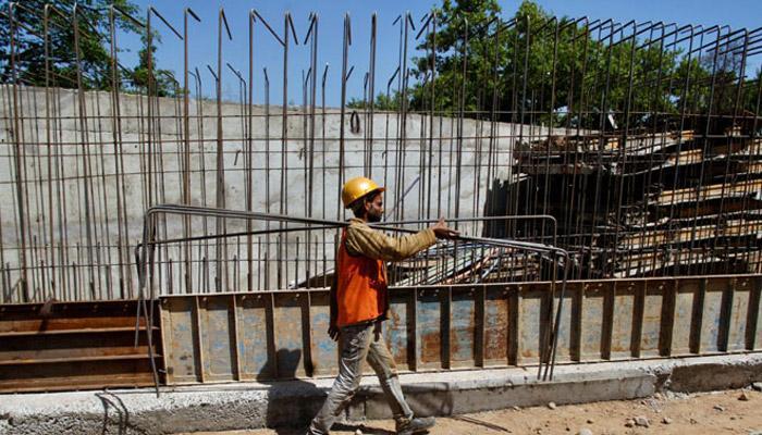 GST लागू होने से भारत की आर्थिक वृद्धि दर 8% से अधिक हो सकती है: IMF