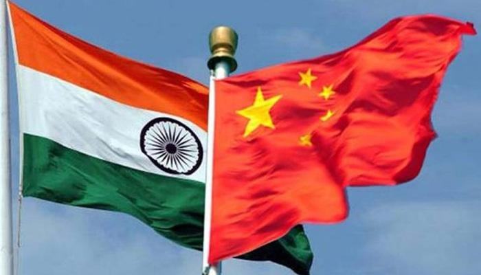 भारत को चीन के साथ रिश्तों में विषमता को स्वीकार करना चाहिए: चीनी मीडिया