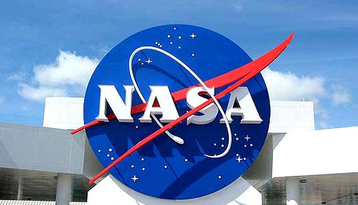 NASA ने आम लोगों के इस्तेमाल के लिए उपलब्ध कराये कई प्रमुख सॉफ्टवेयर