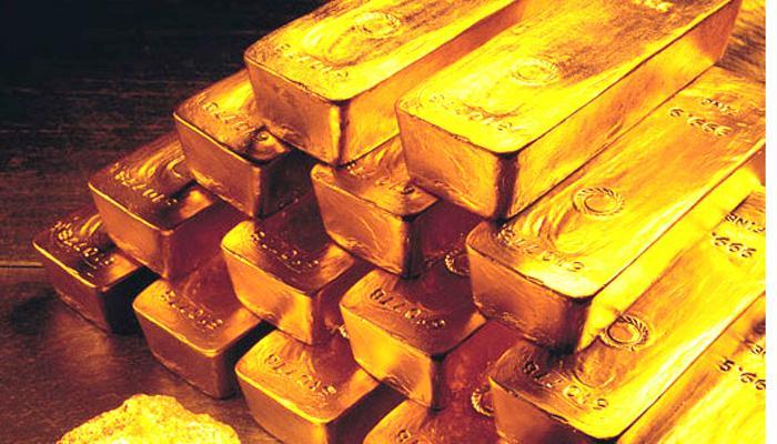 खुशखबरी: सोने के दामों में गिरावट, अब है 30,000 रुपये से नीचे