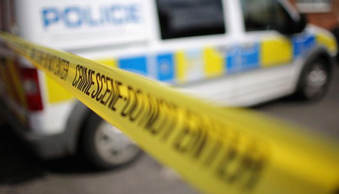 'हेट क्राइम के रूप में की जा रही है सिख व्यक्ति पर हुए हमले की जांच'