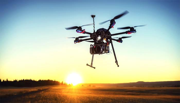 China का खतरनाक दांव, बना रहा है रडार को चकमा देने वाला ड्रोन