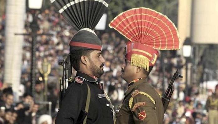 अमेरिकी जनरल को अंदेशा, भारत-पाक संघर्ष ले सकता है परमाणु युद्ध का रूप