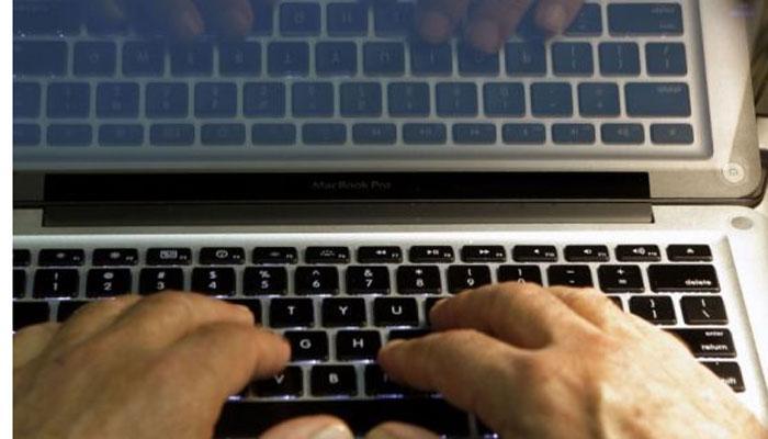'इंटरनेट का इस्तेमाल महिलाओं के उत्पीड़न के हथियार के तौर पर नहीं किया जा सकता'