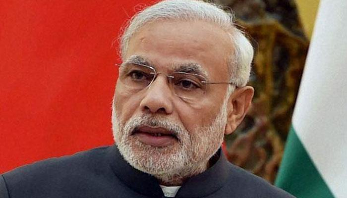 यूपी में BJP की शानदार जीत से डर गया चीन! मोदी को बताया 'मैन ऑफ एक्शन'