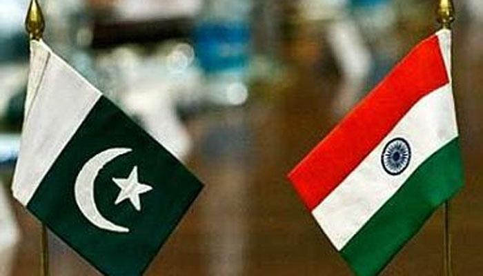 'भारत के साथ रिश्तों में रणनीतिक बदलाव नहीं होने देगी पाक सेना-आईएसआई'