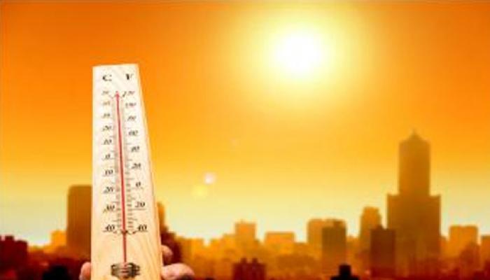 इस साल ऐसे झुलसाएगी गर्मी, टूट जाएंगे सारे रिकॉर्ड