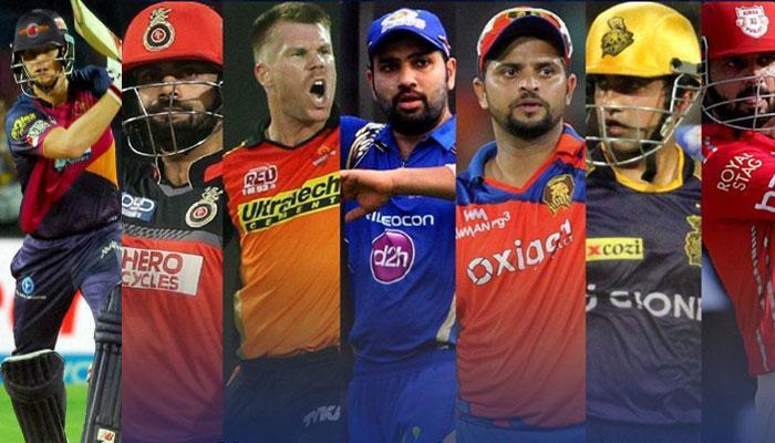 IPL-10 शुरू होने से पहले मैच फंड जारी करेगा BCCI