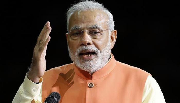 'नेहरू और इंदिरा के बाद नरेंद्र मोदी भारत के तीसरे सबसे कामयाब प्रधानमंत्री'