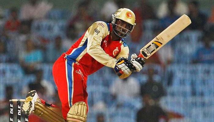 IPL-10: क्रिस गेल टी20 में 10000 रन बनाने वाले पहले बल्लेबाज होंगे, इतिहास रचने से 63 रन दूर