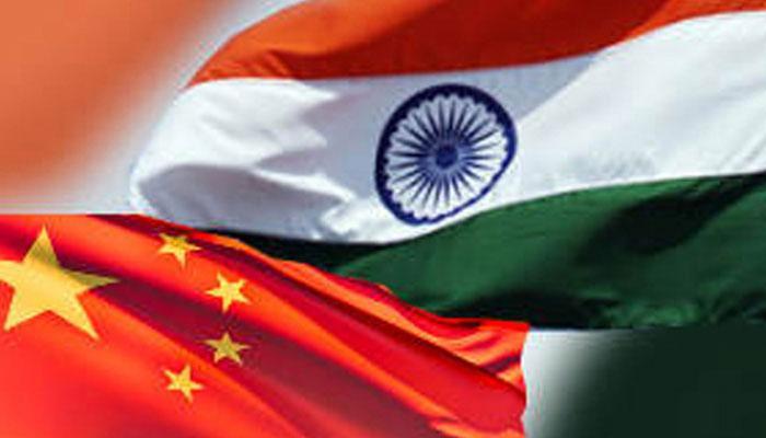 दलाई लामा की यात्रा पर चेतावनी देने के बाद चीन ने कहा-तवांग रेल नेटवर्क पर संयम बरते भारत