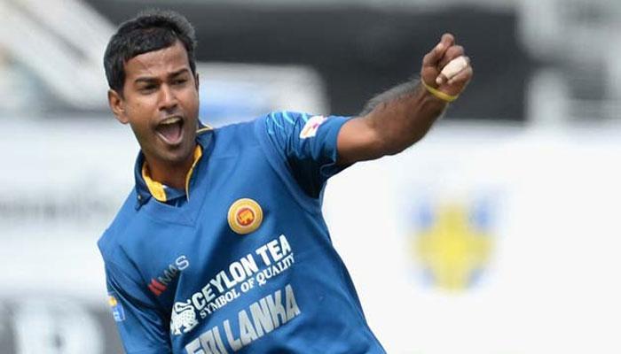 BAN vs SL: श्रीलंका ने तीसरे वनडे में हासिल की जीत, बांग्लादेश से ड्रा कराई सिरीज़