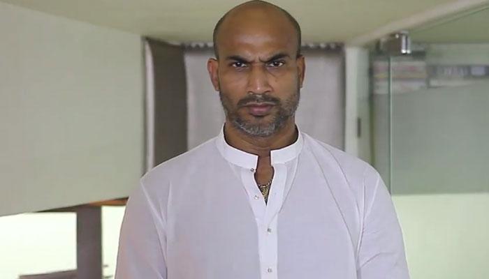 बॉलीवुड के इस कलाकार पर राजस्थान में हुआ हमला, जा सकती है आंख की रोशनी