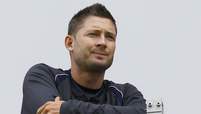 IPL-10: कमेंट्री टीम में 20 दिग्गज, माइकल क्लार्क पहली बार सुनाएंगे आंखो देखा हाल