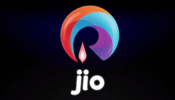'रिलायंस जियो अन्य टेलीकॉम कंपनियों के लिए घातक साबित होगा'