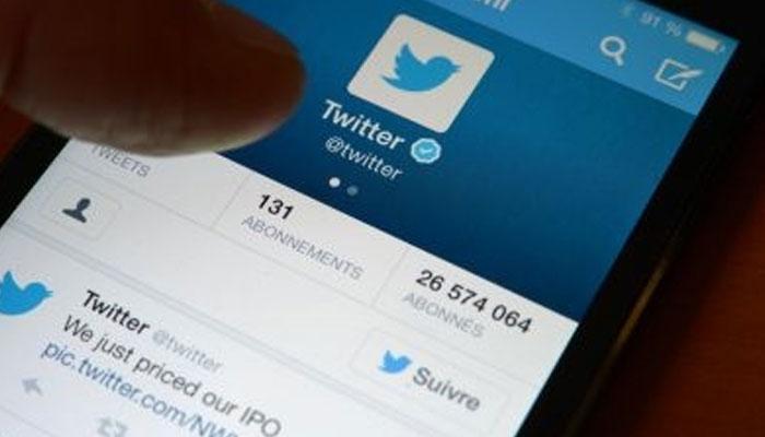 ट्विटर 'लाइट' लॉन्च, इसकी मदद से तेजी से और कम डेटा खर्च में चलेगा ट्विटर