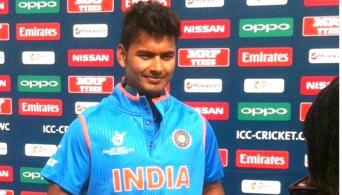 भारतीय क्रिकेटर ऋषभ पंत के पिता का रूड़की में निधन