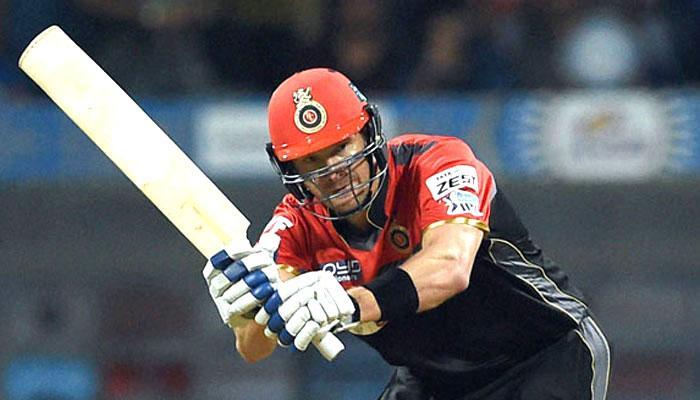 IPL10: शेन वाटसन ने जाधव और गेंदबाजों को दिया जीत का श्रेय