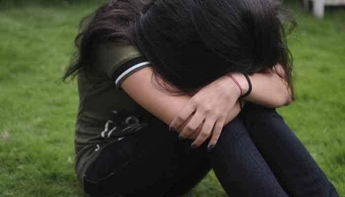 मानसिक अस्वस्थ लोगों की खुदकुशी की कोशिश कानूनन जुर्म नहीं