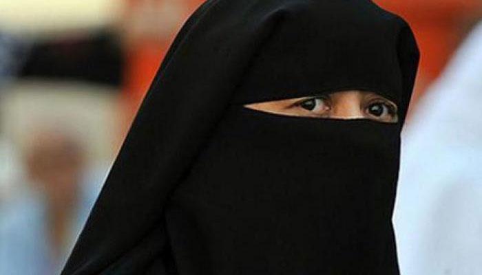मुस्लिम पर्सनल लॉ बोर्ड का बड़ा बयान, कहा-'18 महीने में खत्म कर देंगे 'तीन तलाक'