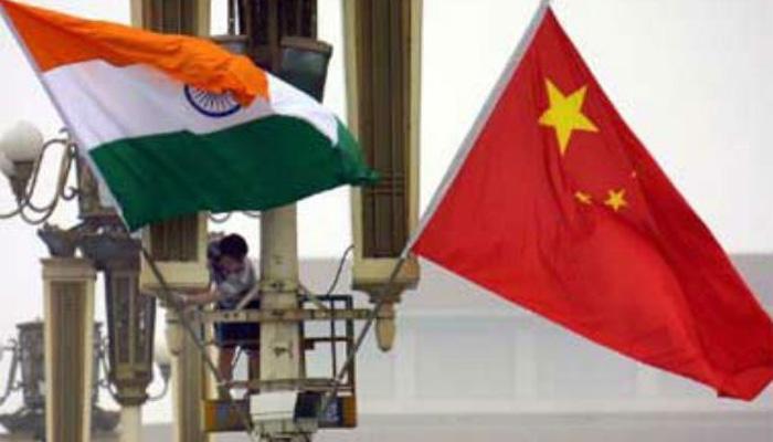'अरुणाचल के लोग चीन लौटने के इंतज़ार में, भारत के ग़ैरक़ानूनी शासन से नाख़ुश'