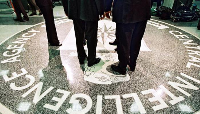 विकिलीक्स का दावा- सीआईए कर रहा है स्मार्ट टीवी, आईफोन्स, एंड्रॉयड डिवाइसों की हैकिंग