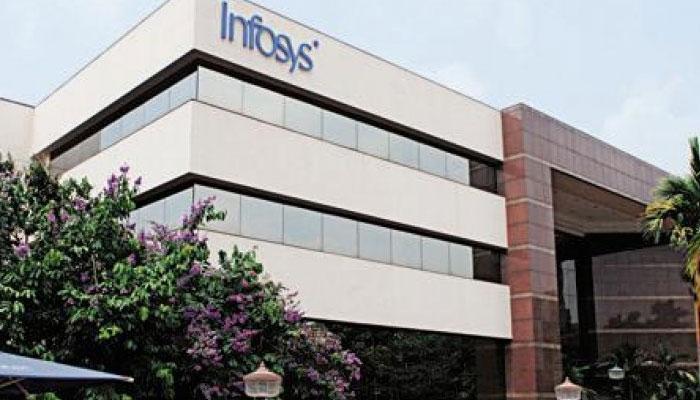 इंफोसिस अपने शेयरधारकों में बांटेगा 13000 करोड़ रुपए, जानें क्यों?